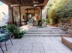 Camino-El-Cajon-16400-04042019_113240-1170x738