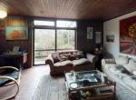 pastor-fernandez-Living-Room