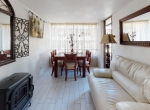 Sin-titulo-Living-Room